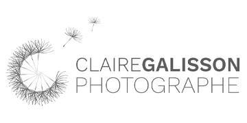 Claire Galisson