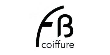 FB Coiffure