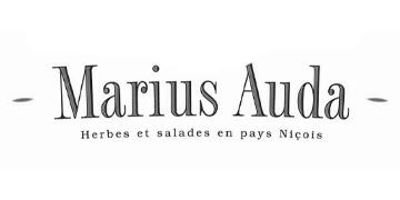 Marius Auda